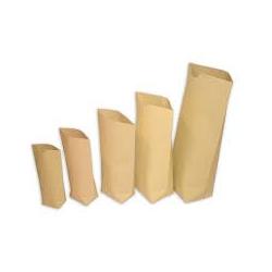 CAFE AGUILA ROJA X 500 GRAMOS