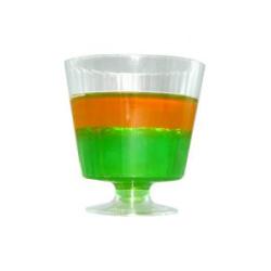 AXION CREMA X 900 GRAMOS
