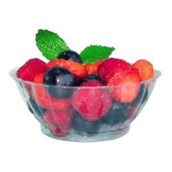 AXION LIQUIDO FRASCO X 750 ML