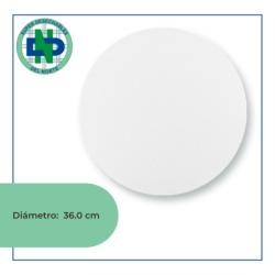 AZUCAR INCAUCA ZERO CALORIAS X 40 SOBRES 2G
