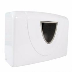 JABON ARIEL BOLSA X 2.000 GRS