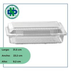 JABON ARIEL BOLSA X 900 GRS