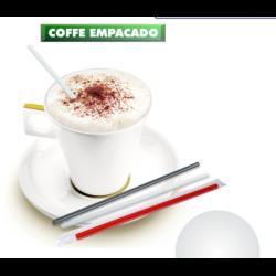 JABON FAB X 2.000 GRAMOS