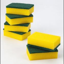 MECHA FULLER X 500 GRS REF 25024