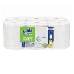 PANO ABSORBENTE BON BRIL