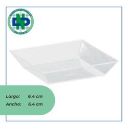 PANOS HUMEDOS DESINFECT. REF 74201 X 60 UND. FAMILIA