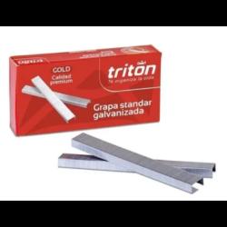 PORTATRAPERO PLASTICO REF 060 FULLER