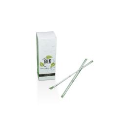 SERVILLETA LUJO PAQ. X 200 UND SUAVE GOLD