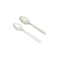 SERVILLETA LUJO X 50 UND REF 7250-1 FAMILIA