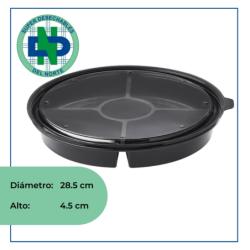 SERVILLETA PARTIDA X 600 UND. 72591 FAMILIA