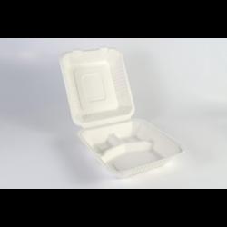 TOALLA MANOS BCA TRIPLE HOJA X 120 M REF 73651 FAMILIA