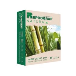 TOALLA MANOS EN Z BCA REF 73521 FAMILIA