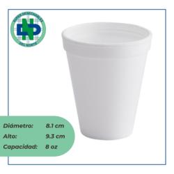 MEZCLADOR MADERA FESTIVAL PQ X 500