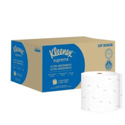 CAJA PIZZA BASE PLASTIFICADA 24 X 24 X 3