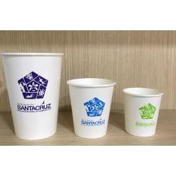 PORTACOMIDA ECOGREEN 23X23X9 X 10 T1