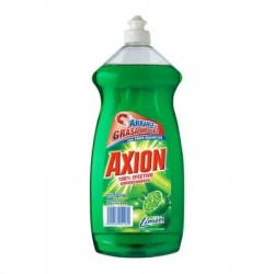 AXION LIQUIDO FRASCO X 750 ML
